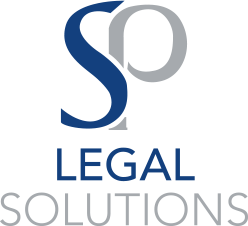 SP Legal Solutions